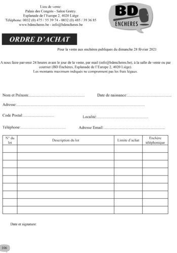 Vente 49 - Février 2021 Final3.pdf