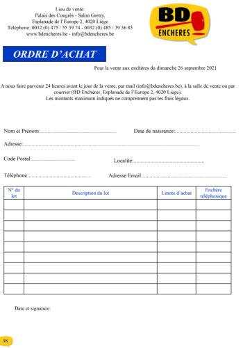 Vente 52 - Septembre 2021 Final 2.pdf